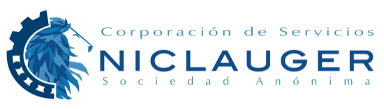 Corporación Niclauger Guatemala