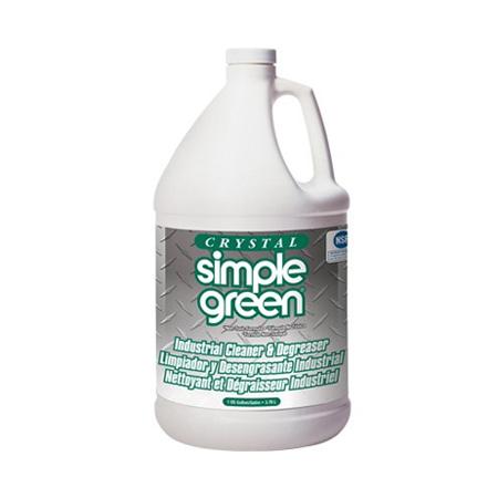 simple-green-bottle