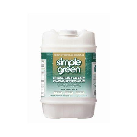 simple-green-origina02l