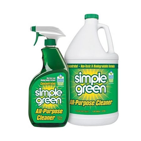 simple-green-original